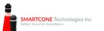 SmartCone Technologies Inc.