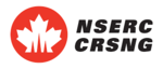 NSERC/CRSNG
